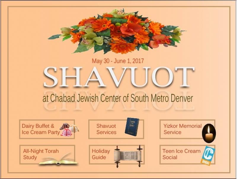Shavuot Mini Site.jpg