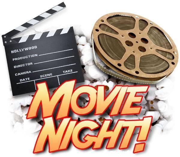 Movie_pic.jpg