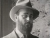 Discovering the Unknown Years of the Rebbe's Early Life