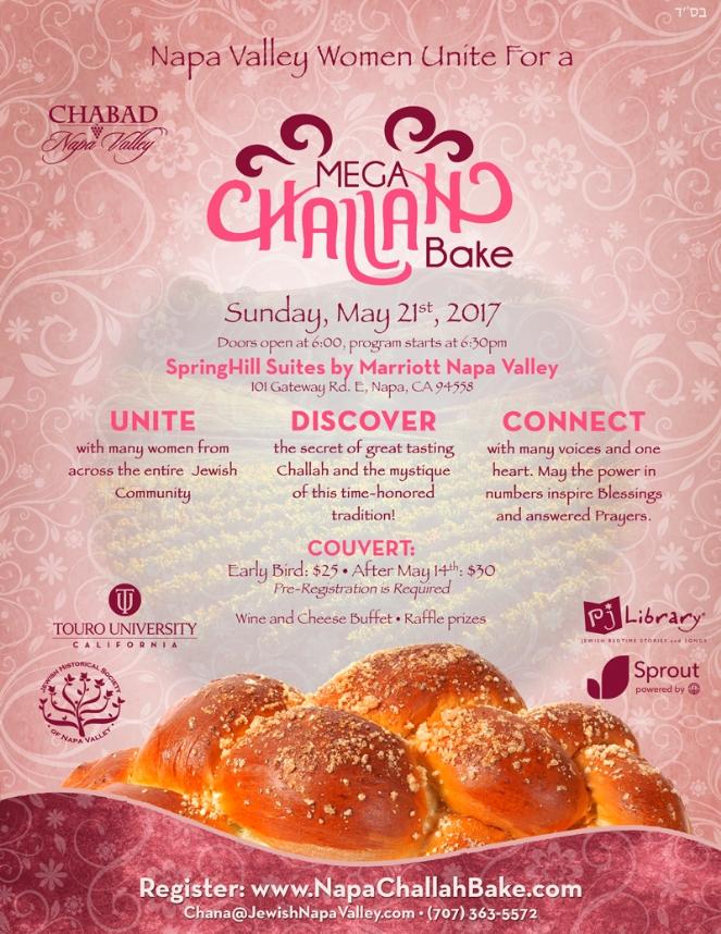 Mega-Challah-Bake-Napa.jpg