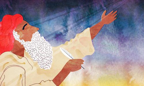 21 Jewish Prophets Everyone Should Know - Jewish History