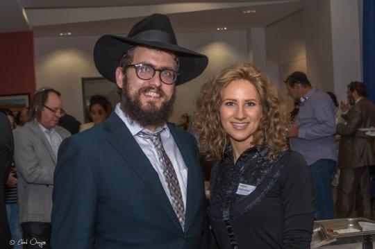 Rabbi pic final.jpg