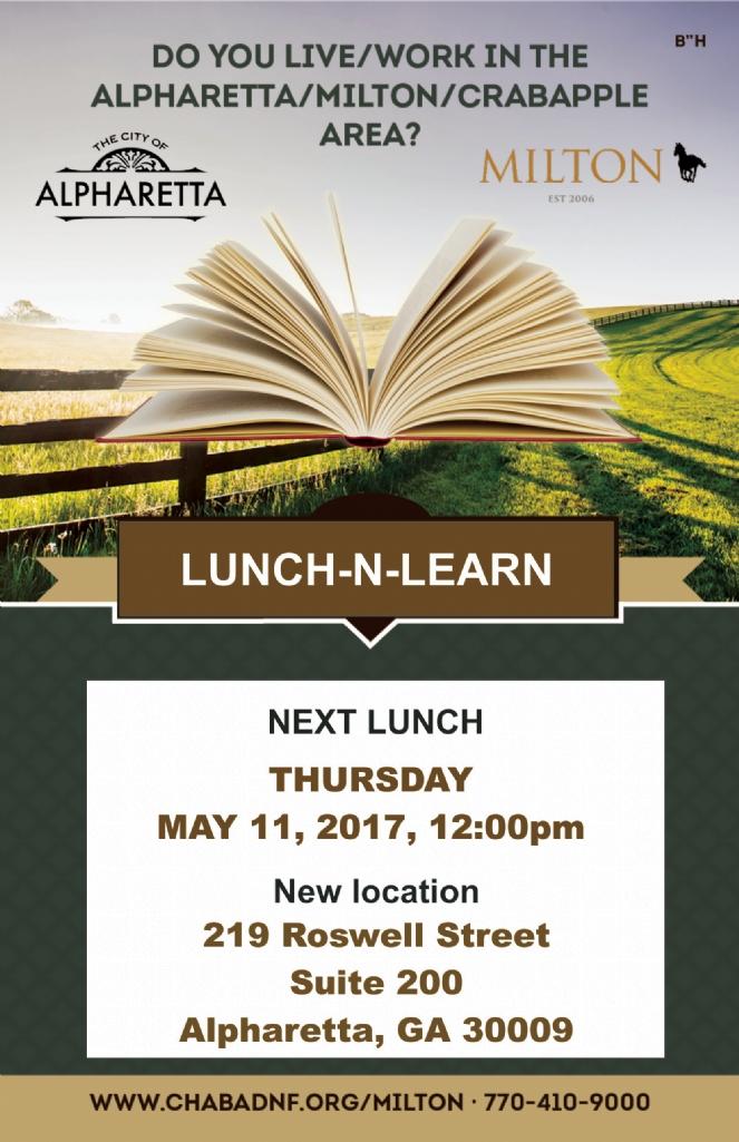 Lunch Learn 2017.jpg