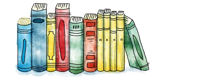 Jewish History: Is it Permissible to Study Mishneh Torah as a Stand-Alone Work?