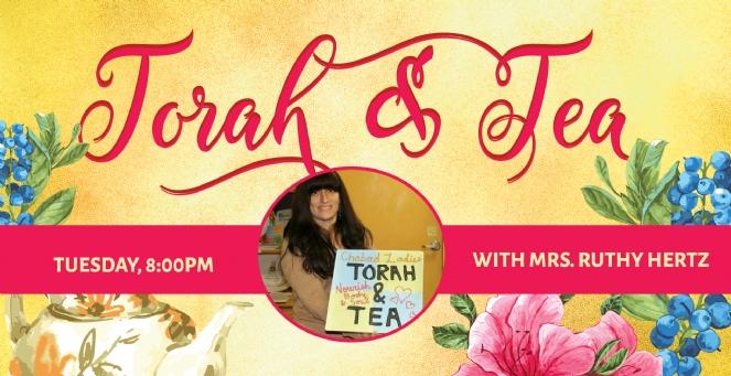 Torah Tea ad.jpg