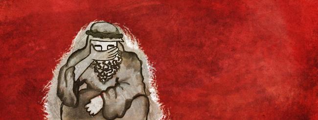 Haftarah: Behar-Bechukotai Haftarah Companion