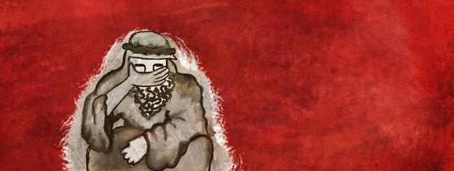 Haftarah: Bechukotai Haftarah Companion