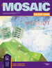 Mosaic Shavuot Holiday Guide 2017/5777