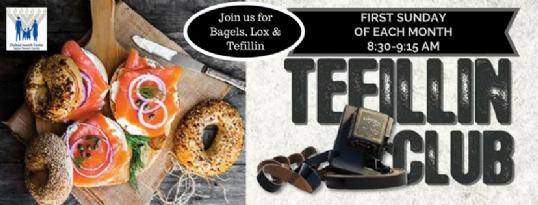 Bagels Lox & Tefillin (1).png