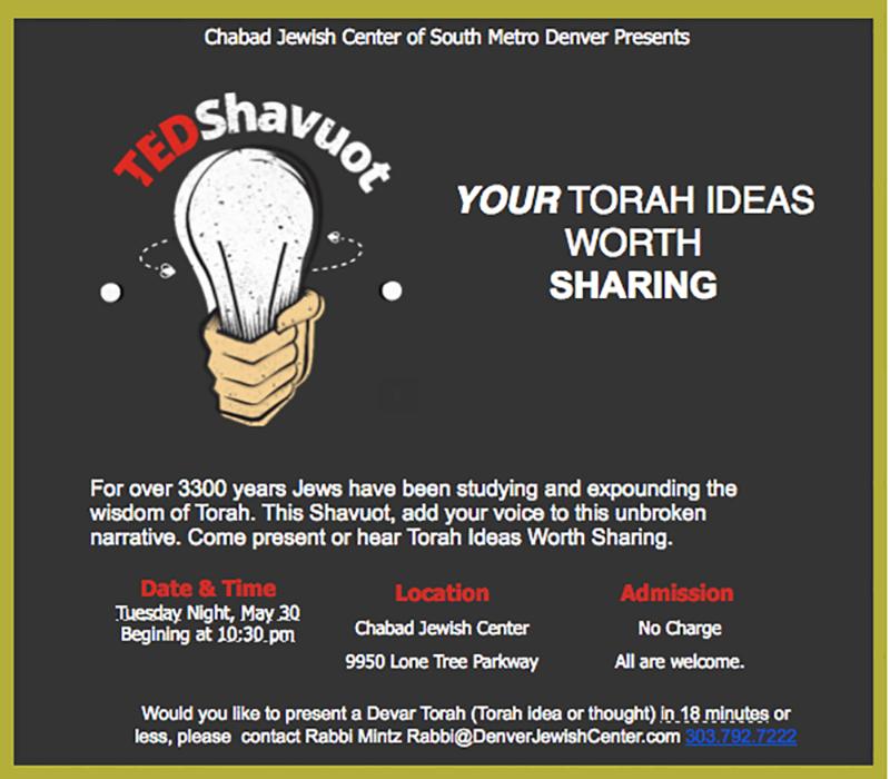 TED Shavuot.jpg
