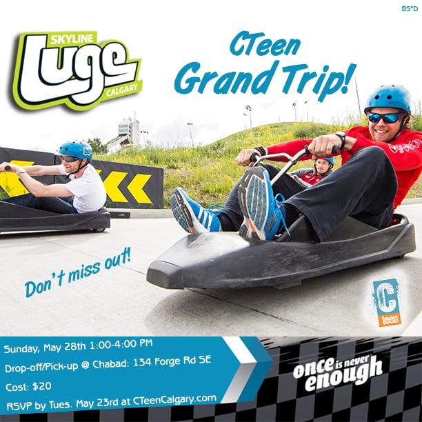 Luge Square Ad.jpg