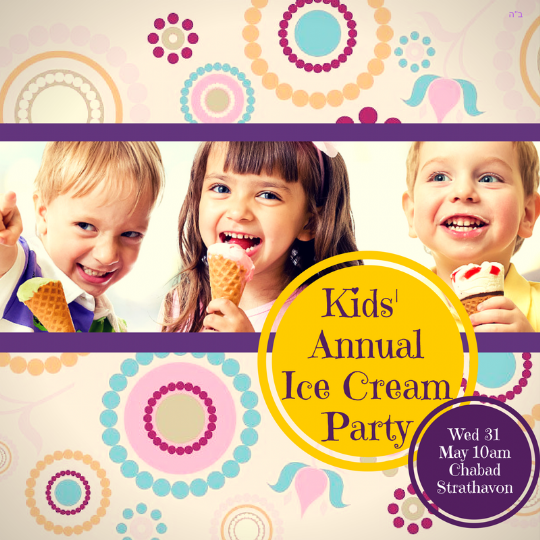 Kids ice cream party 5777.png