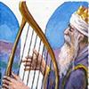 Rei David – O Pastor Que Tornou-se Rei