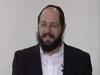 The Divine Origin of Torah
