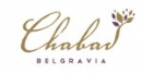 Chabad of Belgravia