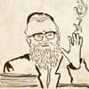 The Difference Between a Rabbi and a Rav