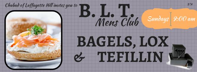 B. L. T.BAGELS LOX&t (1).png
