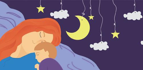 10 fatos que  todo judeu deveria saber sobre o Shemá