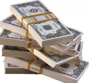 moneystack.png