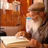 Recalling a Colorful Chassidic Dairy Farmer