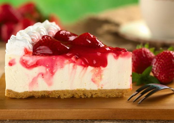 cheesecake-yomtov.jpg