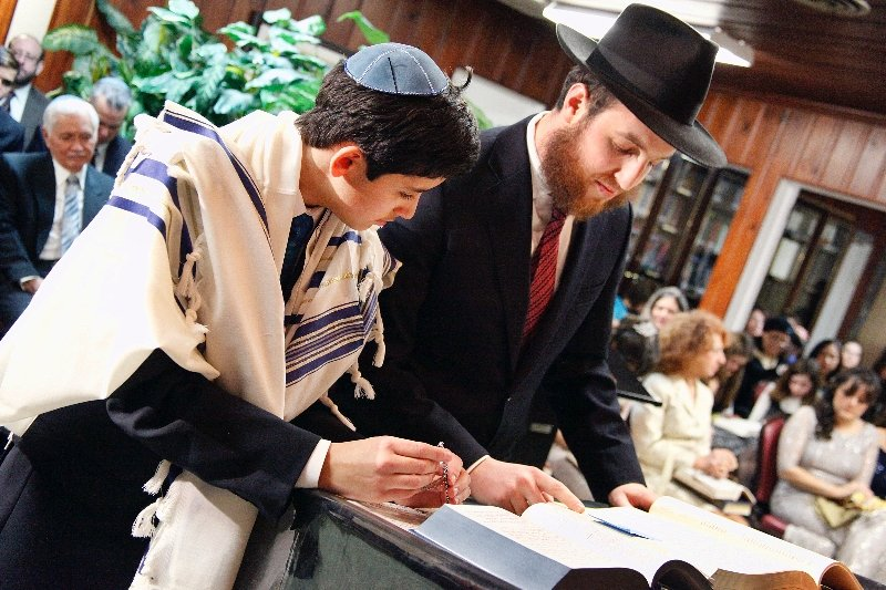 Image result for torah reading