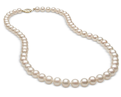 strand_pearls.png