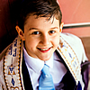 What to Expect at a Bar Mitzvah