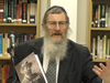 Conflicts of Knowledge in Rabbinic Biography
