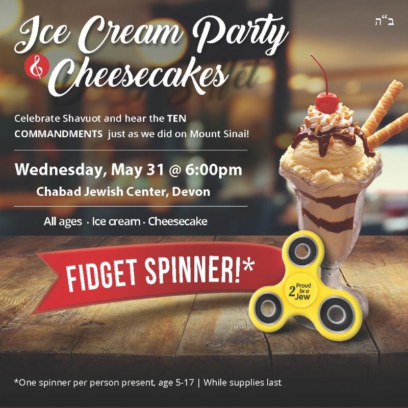Ice cream & dairy buffet free fidget final.jpg