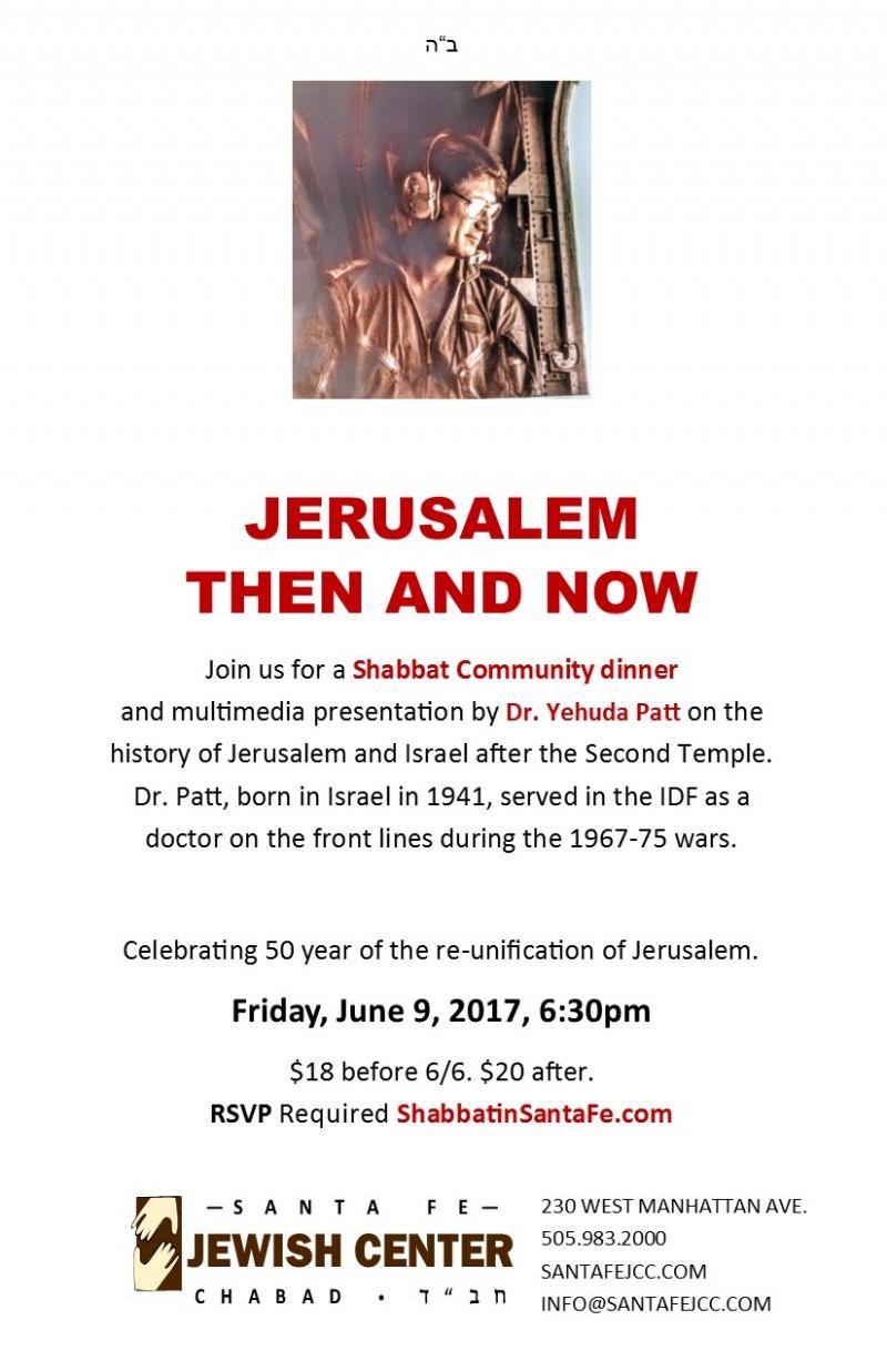 Yehuda Patt Talk.jpg