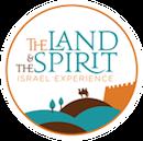 Land & Spirit - Israel Experience
