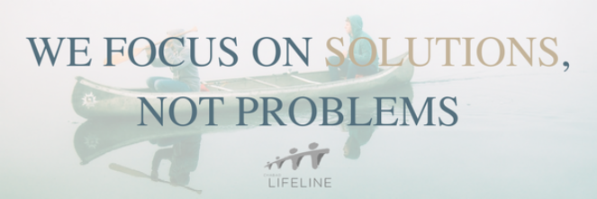 WE FOCUS ON SOLUTIONS, NOT PROBLEMS (1).png