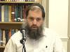 Talmudic Astronomy