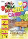 Kool Kidz Camp