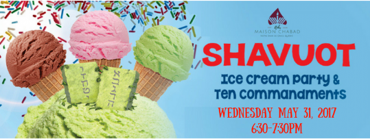 Wednesday May 31, 2017.png