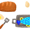 What Is Parve (Pareve)?