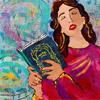 Услышит ли Б-г молитвы, если их читать не на иврите?