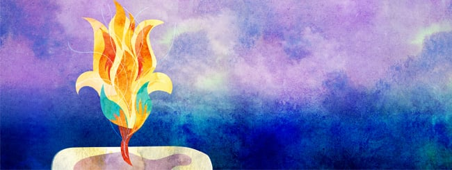 Editorial & Commentary: 10 Paths to Becoming a More Spiritual Person