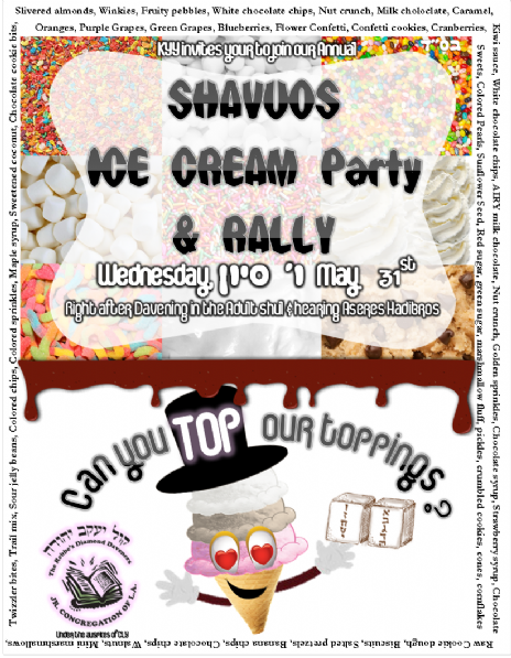Shavuos Ice cream rally.png
