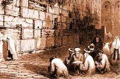 O Cotel em 1844