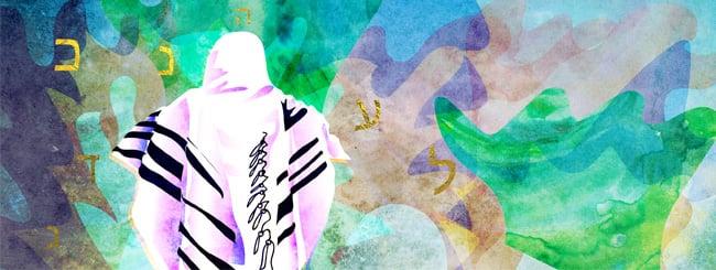 Jüdische Feiertage: Ein aufrichtiges Gebet
