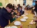 Hebrew School 03/08/16