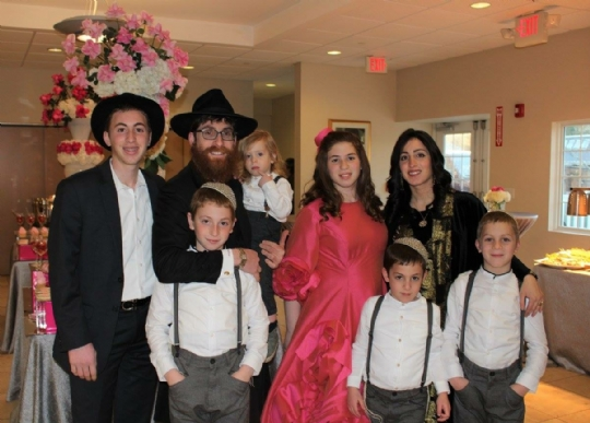 jewish singles in weston Are you looking for synagogues, kosher restaurants, funeral chapels, real estate, health care, judaica stores in ft lauderdale, pompano beach, deerfield beach, coral springs, hallandale and hollywood.