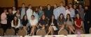 Sinai Scholars Spring '17