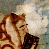 Elie Wiesel, Tefillin e o Holocausto