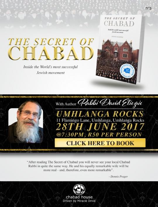 Chabad_The Secret On Chabad_Umhlanga Mailer-1.jpg
