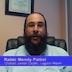 2017 Rabbi's Message - Raffle
