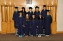 8th Grade Graduation Montage 2017/5777
