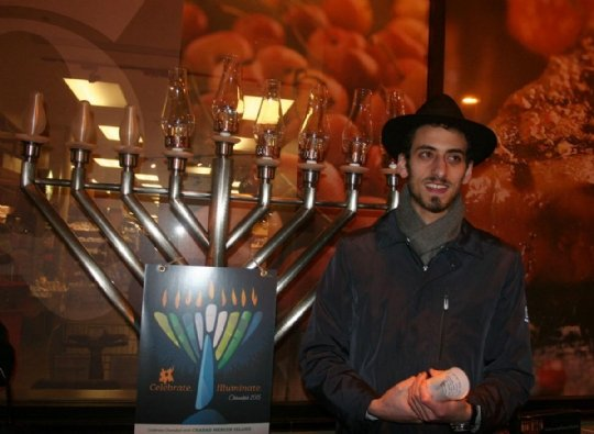 web1_menorah-1200x878.jpg